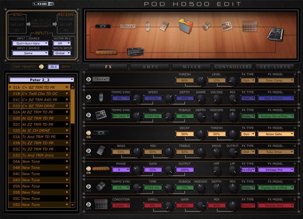 screen_shot_HD_05_15