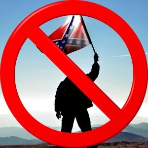 no_conf_flag